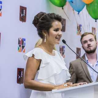 MariaTsepaeva avatar