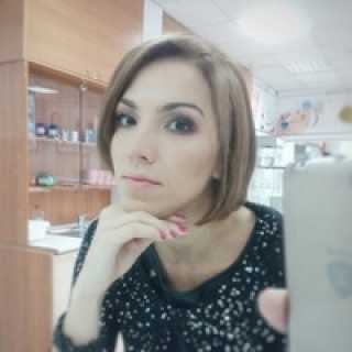 id20550856 avatar