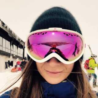 AnastasiaMarkacheva avatar