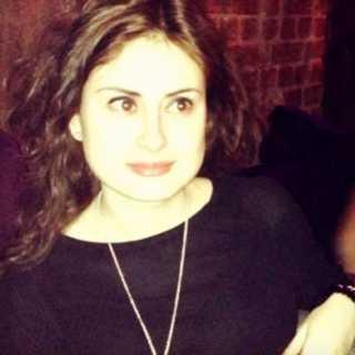 DariaErmilova avatar