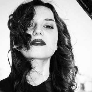 VeronikaYankovskaya avatar