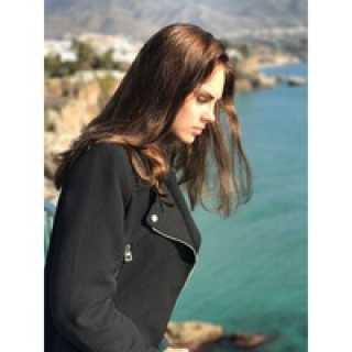 sasha_van avatar