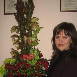 NataliyaLytvynenko avatar