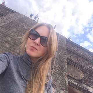 MariaZhukova_14f81 avatar