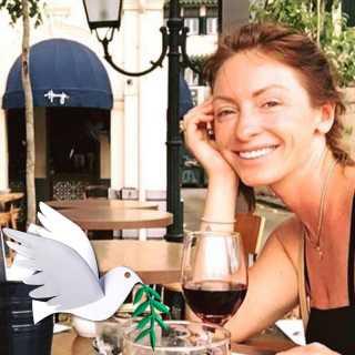 KrasheninnikovaVera avatar