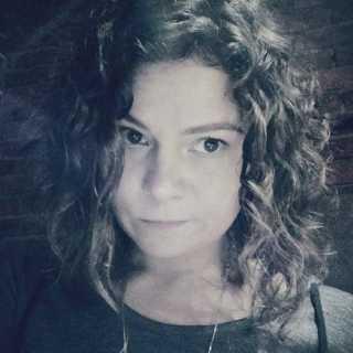 LidiaFadeeva avatar