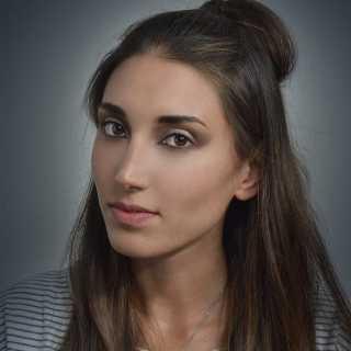 RafaelaBelenkaya avatar
