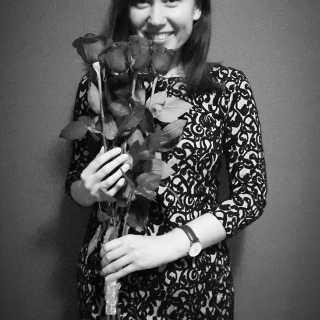 JelenaKoroljova avatar