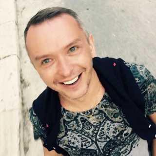 AndreyNaumchuk avatar