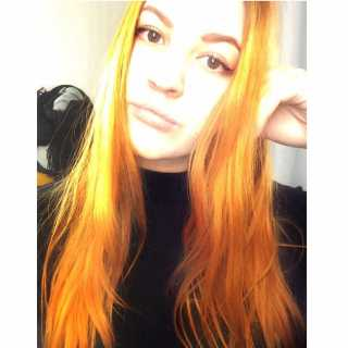 Valeria_Kornilova avatar