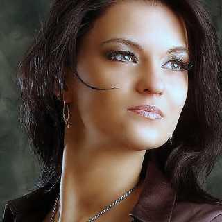 Lladyjessica avatar