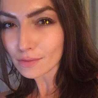 EkaterinaRousskikh avatar