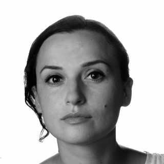 MarieSimon avatar
