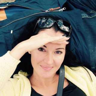 EvgeniyaShiryaeva avatar