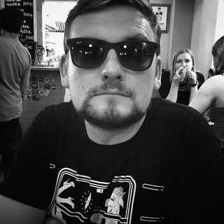 AlexanderRumyantsev_d40e3 avatar