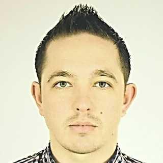 EdemGoldin avatar