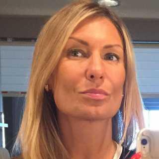 IngaKiev avatar