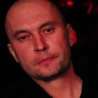 AlexeyVoronov_ccbee avatar