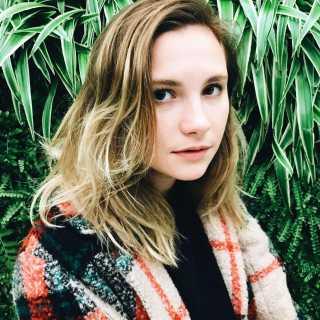 Maroukovylova avatar