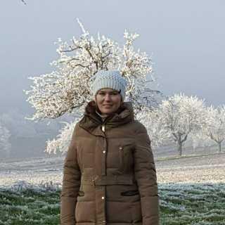 MarinaIn avatar