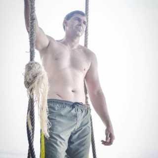 DmitrijEgorov avatar
