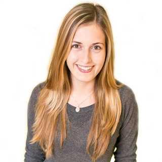TatianaDragunova avatar