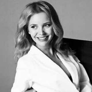 DarinaGriboedova avatar