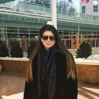 KorolkovaDarya avatar