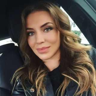 NikaBelokoneva avatar
