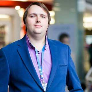 DmitryErmakov avatar