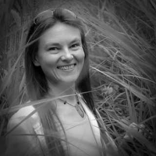 IrinaChernyaeva avatar