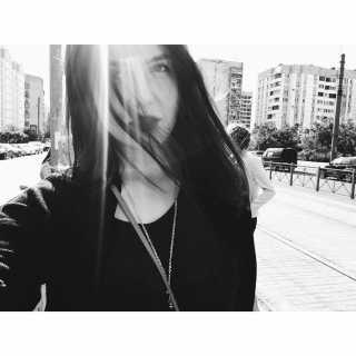 MariyaPonsova avatar
