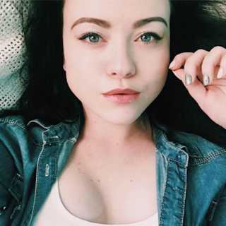 NovikovaKatya avatar