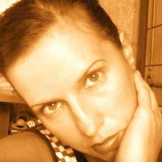 IrinaGarmash avatar
