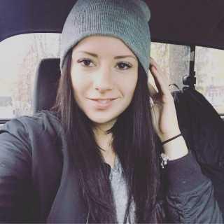 AnastasiiaVashchenko_839c0 avatar