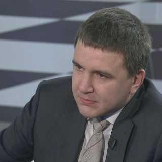Vitmanev avatar