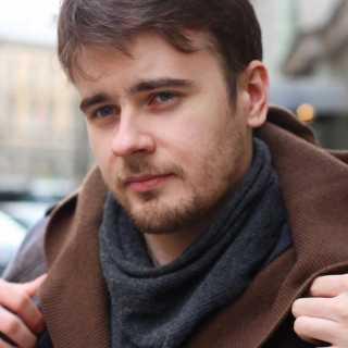 AlexeyZhitinskiy avatar