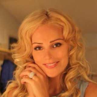 ArianaAndreeva avatar