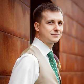 SergeySamusik avatar