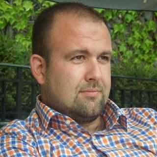 HristoNikolov avatar