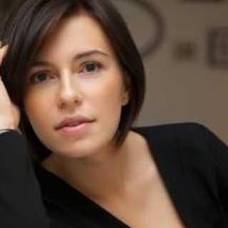 NellyTsareva avatar