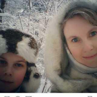 IrinaNickishina avatar
