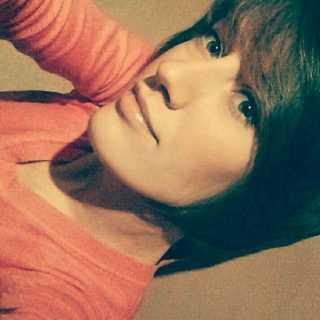 AnastasiaGuryeva avatar