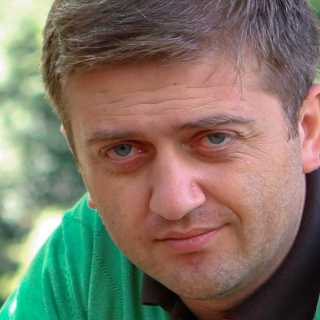 HaykOrdyan avatar