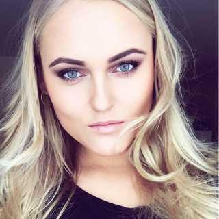 AnnijaBorisova avatar