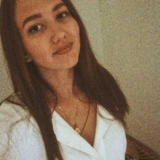 MariaPlotniece avatar