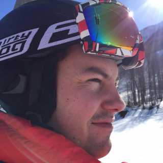 SergeyDmitrichenko avatar