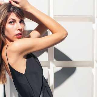 AnastasiaBukovskaya avatar