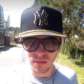 RudolfsJoffe avatar