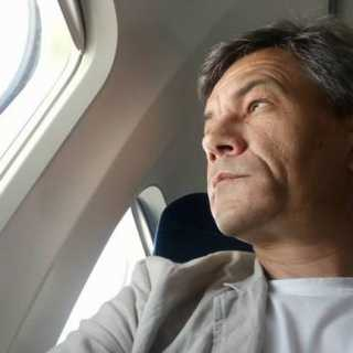 VictorSuprunov avatar